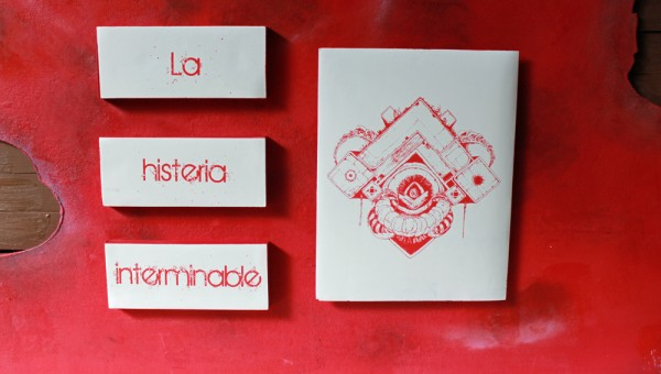 histeria5